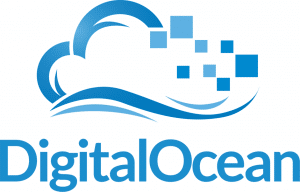 Beheer Digital Ocean Hosting