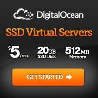 """Digital Ocean width=""""200"""" height=""""200"""""""